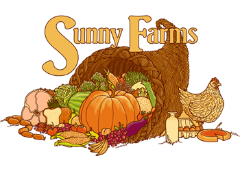 Sunny Farms Home Page